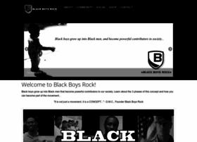 blackboysrock.com