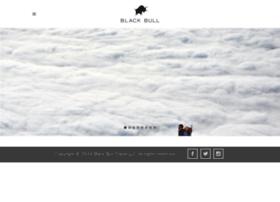 blackbulltravel.com