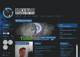 blackbullz.de