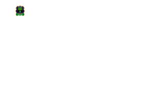 blackburnbowlsclub.com.au