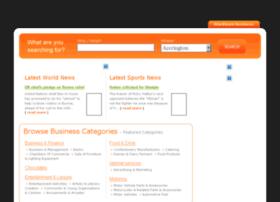blackburnbusinesssearch.co.uk