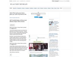 blackburnman04.blogspot.com