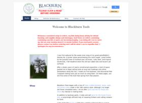blackburntools.com