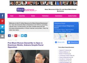 blackbusiness.org
