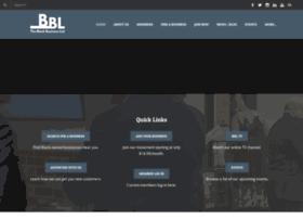 blackbusinesslist.com