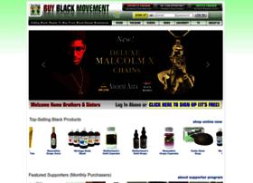 blackbusinessnetwork.com