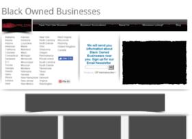 blackbuying.com
