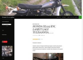 blackcat160.wordpress.com