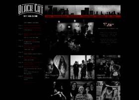 blackcatdc.com