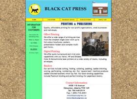blackcatpress.ca
