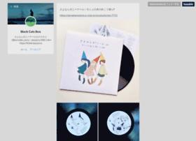 blackcatsbox.tumblr.com