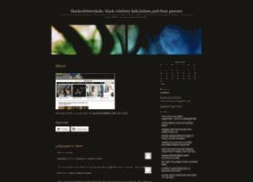 blackcelebritykids.files.wordpress.com