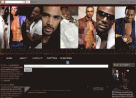 blackcelebritymen.blogspot.com