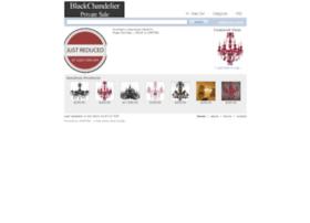 blackchandelierspecials.ecrater.com