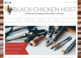 blackchickenhost.com