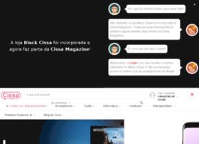 blackcissa.com.br