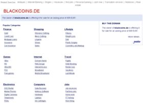 blackcoins.de