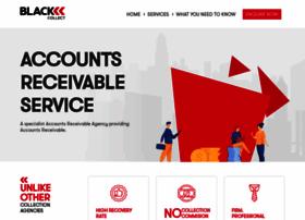 Blackcollect.com.au
