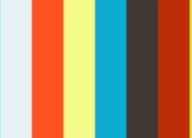 blackconsciousradio.com