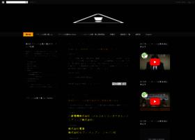 blackcorpaward.blogspot.jp
