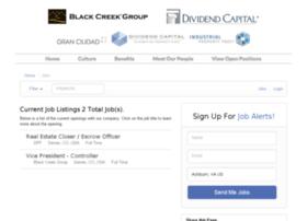 blackcreekcapital.applicantpro.com