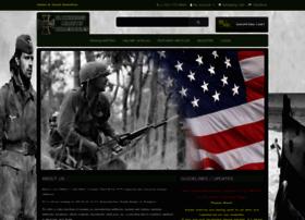 blackcrossmilitaria.com