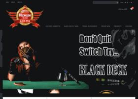 blackdeckecig.com