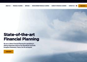 blackdenfinancial.com