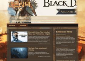 blackdesert-online.de