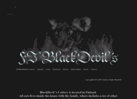 blackdevils.fi
