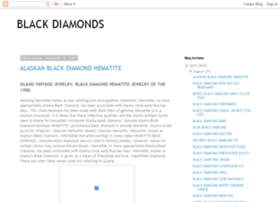 blackdiamonds2014.blogspot.com