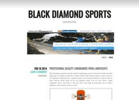 blackdiamondsports.wordpress.com
