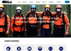 blackdiamondtraining.com.au