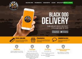 blackdog.com.br