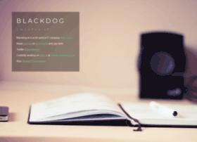 blackdog.ie