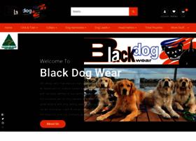 blackdog.net.au