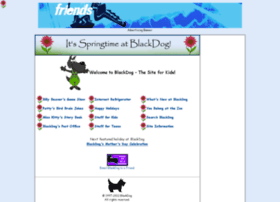 blackdog.net