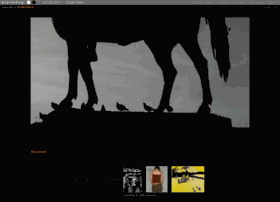 blackdog.shutterchance.com