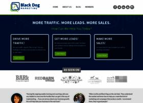 blackdogdev.com