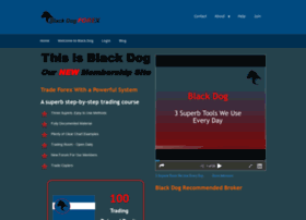 blackdogforex.com