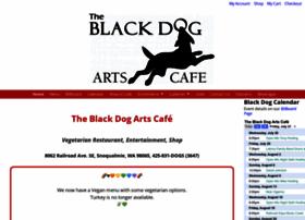 blackdogsnoqualmie.com