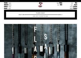 blackdovemfg.com