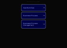 blackdtools.net