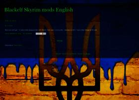 blackelf-skyrim-en.blogspot.co.uk