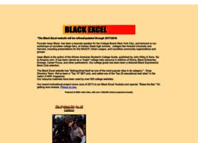 blackexcel.org