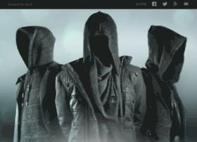 blackflag.musterbrand.com