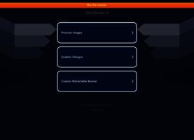 blackflower.it