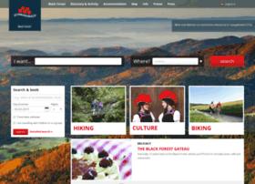 blackforest-tourism.com