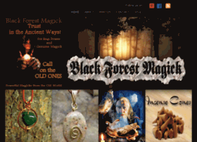 blackforestmagick.com