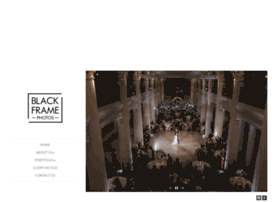 blackframephotos.zenfolio.com